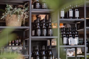 Heretat Oller del Mas - Selección de nuestros vinos en la tienda