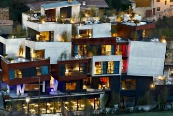 Hotel Restaurante Viura - Hotel Viura