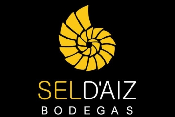 Bodegas Sel D'Aiz -