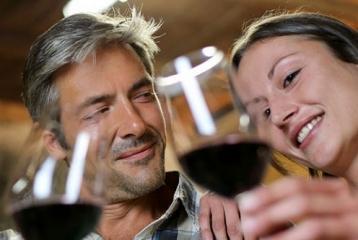 Ruta del Vino de Alicante - Ruta del Vino de Alicante