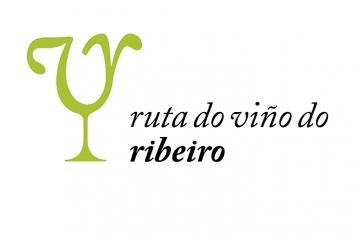 Ruta del Vino de Ribeiro