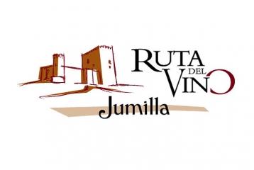 Ruta del Vino Jumilla