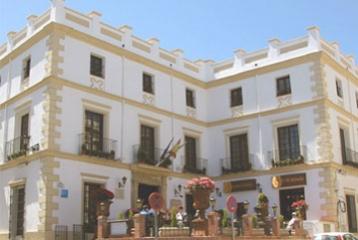Hotel Poeta de Ronda