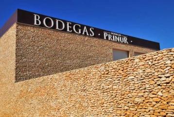 Bodegas Prinur