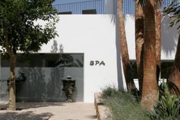 Hotel Rural & Spa Can Curreu - Hotel Rural & Spa Can Curreu