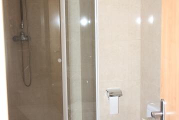 Hotel Palacios Alfaro - SERVICIO