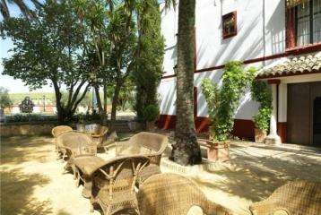 Hotel Hacienda la Vereda - Jardín