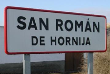 Bodega Elías Mora -