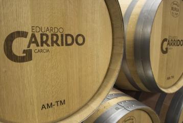 Bodega Eduardo Garrido Garcia, s.l. -