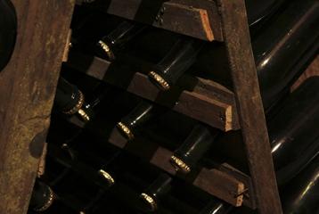 Bodegas Jesús Díaz e Hijos - Disfruta de los vinos de Madrid | Bodegas Jesús Díaz e Hijos