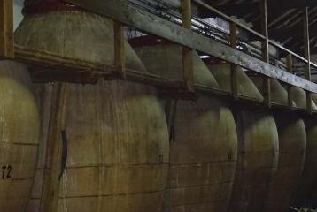 Bodegas Jesús Díaz e Hijos - Descubre la producción de nuestros vinos artesanales - enoturismo Madrid | Bodegas Jesús Díaz e Hijos