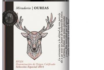 Bodegas El Miradorio de Ruiloba -