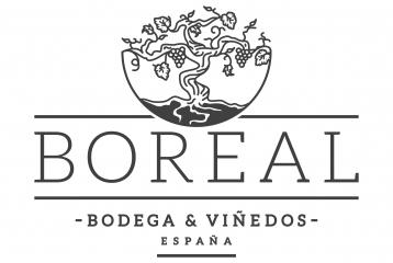 Boreal Bodega & viñedos -
