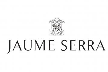 Jaume Serra -