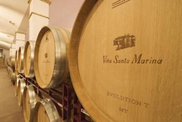 Viña Santa Marina -