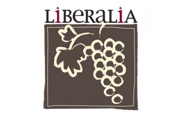 Liberalia Enológica