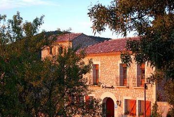 Hotel Siuranella