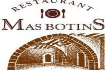 Masía Restaurante Els Botins