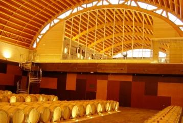 Bodega y Hotel Pago del Vicario - Club de Vino