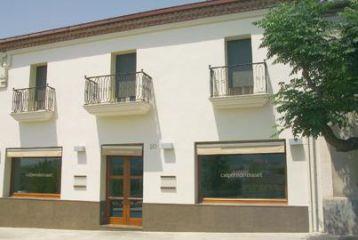 Restaurante Cal Pere del Maset