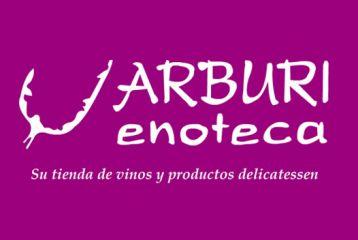 Enoteca Arburi