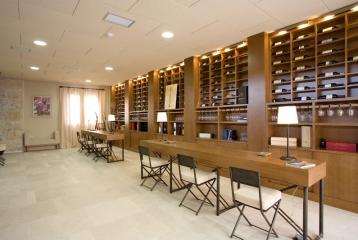 LaVida Vino-Spa Hotel **** -