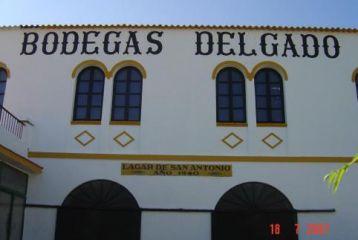 DELGADO HERMANOS, S.L.