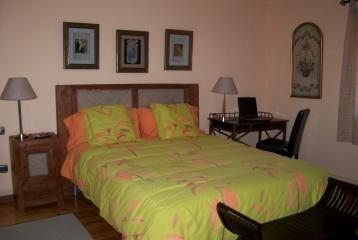 Quinta del Canal - Otra habitación