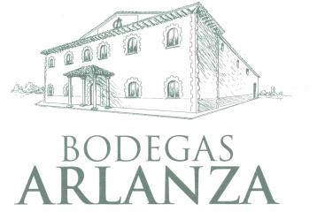 Bodegas Arlanza -