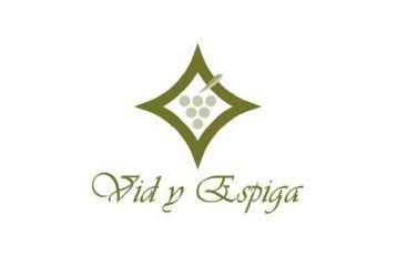 Vid y Espiga