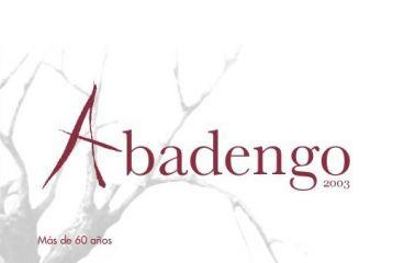 Bodegas Ribera de Pelazas - Abadengo