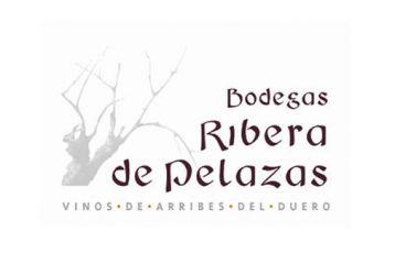 Ribera de Pelazas