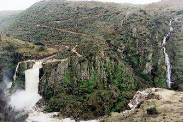 Bodegas Ribera de Pelazas - Parque Natural de Arribes del Duero