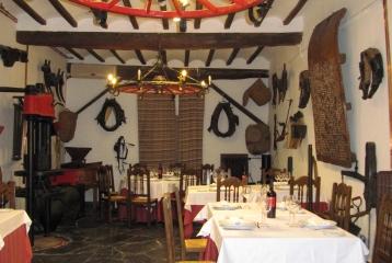 Bodegas y Viñedos Heretat de Cesilia -