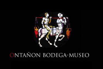 Bodegas Ontañon