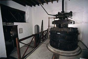 Museo el Grifo