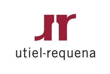 Museo de Vino - Bodega Redonda - Imagen del Consejo Regulador DO Utiel-Requena