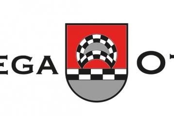 Bodega Otazu - Logo Bodega Otazu