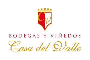 Bodegas y Viñedos Casa del Valle - Bodegas y Viñedos Casa del Valle