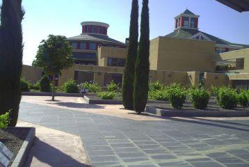 Vivanco - Otra vista del Museo.