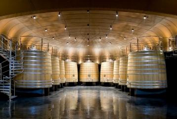 Vivanco La Rioja Briones