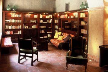 Hotel Mas la Boella -