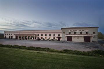 Bodegas Palacio - Bodegas Palacio