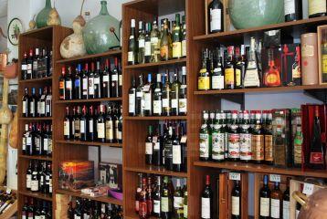 Nuestra tienda en Reus