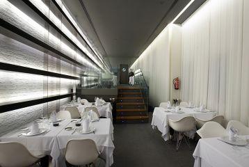 Restaurante Casa Marisa