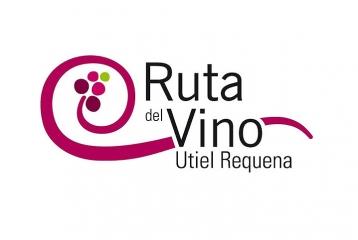 Ruta del Vino Utiel-Requena