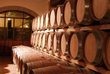 Ruta del Vino Utiel-Requena -