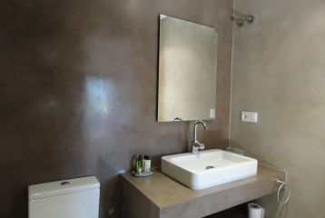 Hotel Rural Cal Torner - Habitación Primat