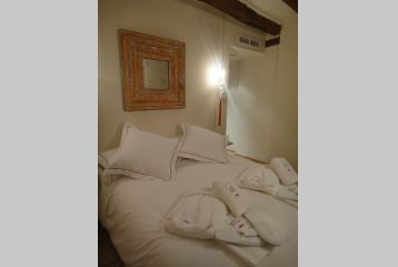 Hotel Rural Cal Torner - Habitación Baltasar