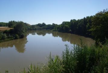 Kinedomus Bienestar - Espectaculares vistas del Duero